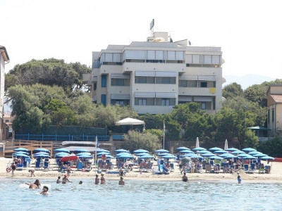 San Vincenzo No2 ****