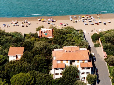 San Vincenzo No1****